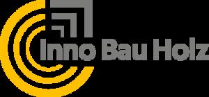 Logo-InnoBauHolz