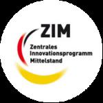 Zentrale Innovationsprogramm Mittelstand