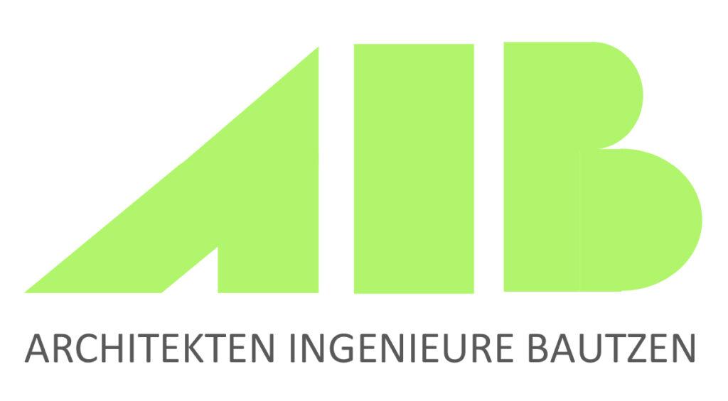 Architekten Ingenieure Bautzen