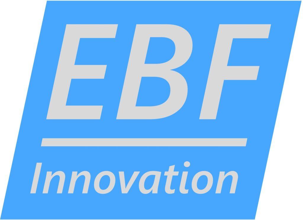 EBF Innovation GmbH