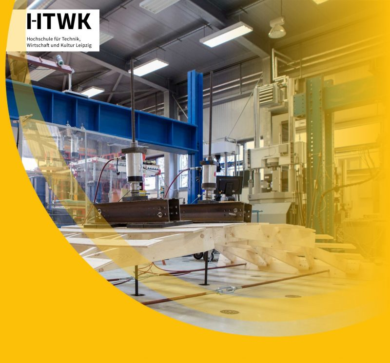 HTWK_Homepage_Logo_weiß