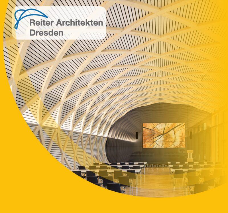 Reiter Architekten